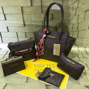 MK Woman Bags Set of 5 | Bags for sale in Addis Ababa, Bole
