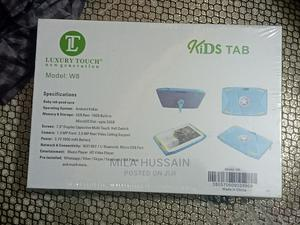 New Tablet 16 GB Blue | Tablets for sale in Addis Ababa, Bole