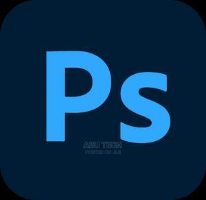 Photoshop 2015   Software for sale in Addis Ababa, Kolfe Keranio
