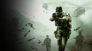 Call of Duty Black   Software for sale in Addis Ababa, Kolfe Keranio