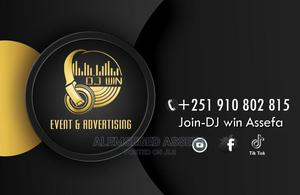 Wedding Event and Advertising | Wedding Venues & Services for sale in Addis Ababa, Bole