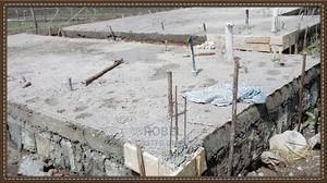 ጅምር መሠረት የወጣ 140ካሜ   Land & Plots For Sale for sale in Addis Ababa, Akaky Kaliti