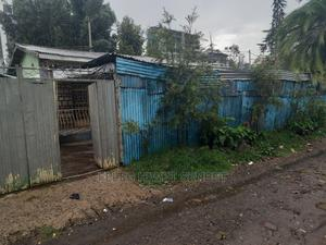 Yemeshet Bota Lemhotel Akebabe | Land & Plots For Sale for sale in Addis Ababa, Bole