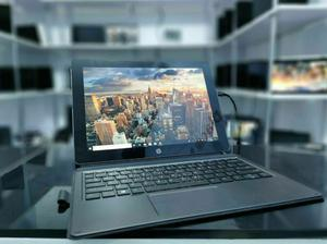 New Laptop HP 8GB Intel Core I5 SSD 256GB | Laptops & Computers for sale in Addis Ababa, Bole