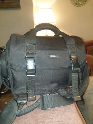 Nikon D3200 Camera | Tobacco Accessories for sale in Addis Ababa, Bole