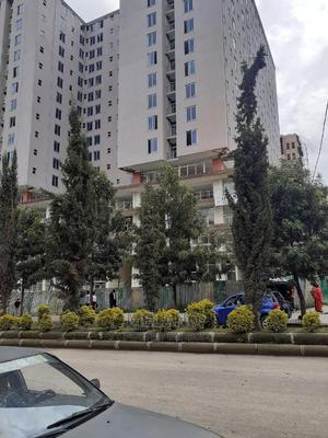 3bdrm Apartment in አያት አክስዮን ማህበር, Yeka for sale | Houses & Apartments For Sale for sale in Addis Ababa, Yeka
