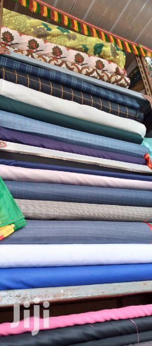 Overall Textile And Garments | Clothing for sale in Addis Ababa, Yeka
