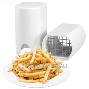 Potato Cutting Material | Kitchen & Dining for sale in Addis Ababa, Bole