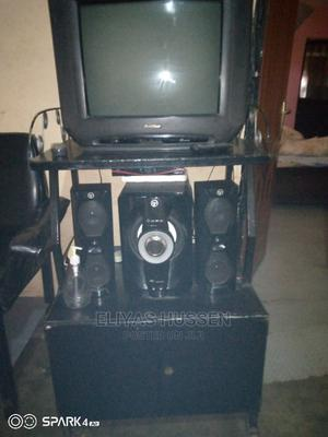 Tv Stand I | Furniture for sale in Addis Ababa, Akaky Kaliti