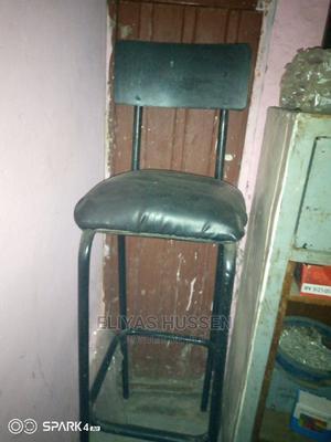 የባለጌ ወንበር በቅናሽ ዋጋ | Furniture for sale in Addis Ababa, Akaky Kaliti