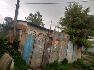 የሚሸጥ ቦታ አያት ክብር ደመና | Land & Plots For Sale for sale in Addis Ababa, Yeka