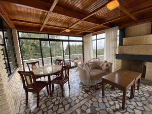 Furnished 3bdrm Apartment in ሲኤምሲ, Bole for sale | Houses & Apartments For Sale for sale in Addis Ababa, Bole