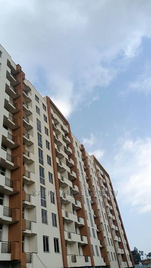 Furnished 2bdrm Apartment in Mezaber Real Estate, Bole for Sale | Houses & Apartments For Sale for sale in Addis Ababa, Bole