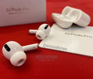 Airpod Pro | Headphones for sale in Addis Ababa, Bole