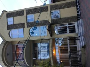 Furnished 7bdrm House in Ground+2 House For, Yeka for Sale | Houses & Apartments For Sale for sale in Addis Ababa, Yeka