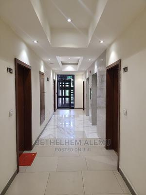 Furnished 3bdrm Apartment in Bole for Rent | Houses & Apartments For Rent for sale in Addis Ababa, Bole