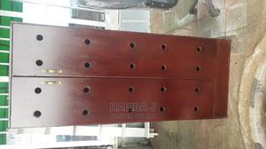 New Shoe Rack   Furniture for sale in Addis Ababa, Bole
