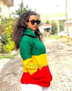 Bandera Shurab   Clothing Accessories for sale in Addis Ababa, Addis Ketema