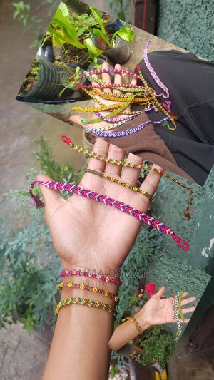 Bracelates | Arts & Crafts for sale in Addis Ababa, Lideta