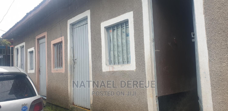 4bdrm House in Adiss Abeba, Gullele for Sale | Houses & Apartments For Sale for sale in Gullele, Addis Ababa, Ethiopia