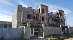 6bdrm Apartment in ሱሉልታ, Oromia-Finfinne for Sale | Houses & Apartments For Sale for sale in Oromia Region, Oromia-Finfinne