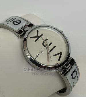 Trending Ladies Watches Call | Watches for sale in Addis Ababa, Nifas Silk-Lafto