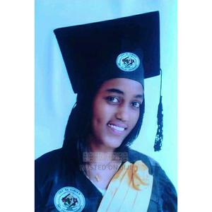 Accounting and Finance | Accounting & Finance CVs for sale in Oromia Region, Arsi