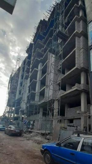 2bdrm Apartment in Bright, Bole for sale   Houses & Apartments For Sale for sale in Addis Ababa, Bole