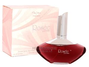Womens ROSEE Perfume Spray Scent | Fragrance for sale in Addis Ababa, Bole