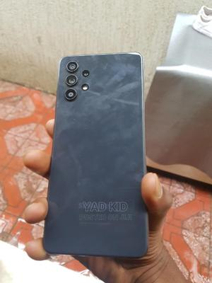 New Samsung Galaxy A32 64 GB Gray | Mobile Phones for sale in Addis Ababa, Bole