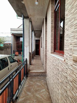 Furnished 6bdrm House in Emerald Estate, Kolfe Keranio for Sale | Houses & Apartments For Sale for sale in Addis Ababa, Kolfe Keranio