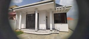 5bdrm Villa in Anchor Bussiness, Bole for Sale | Houses & Apartments For Sale for sale in Addis Ababa, Bole