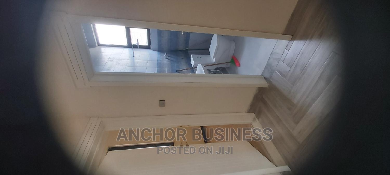 5bdrm Villa in Anchor Bussiness, Bole for Sale | Houses & Apartments For Sale for sale in Bole, Addis Ababa, Ethiopia
