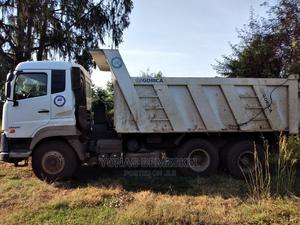 Dump Truck | Trucks & Trailers for sale in Addis Ababa, Kolfe Keranio