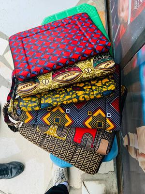 African Pc Bag   Manufacturing Materials for sale in Addis Ababa, Bole