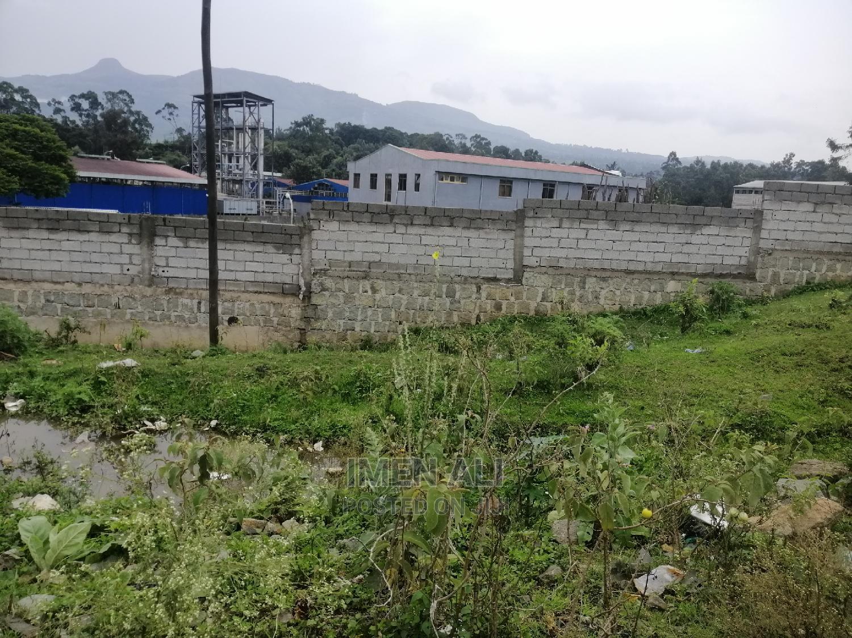 Land for Sale in Sebeta   Land & Plots For Sale for sale in Oromia-Finfinne, Oromia Region, Ethiopia