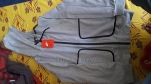 Original Adidas and Nike | Clothing for sale in Addis Ababa, Kirkos