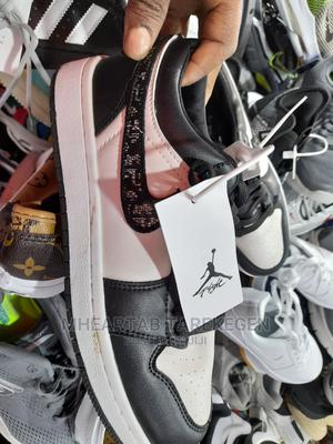 Original Air Jordan | Shoes for sale in Addis Ababa, Arada