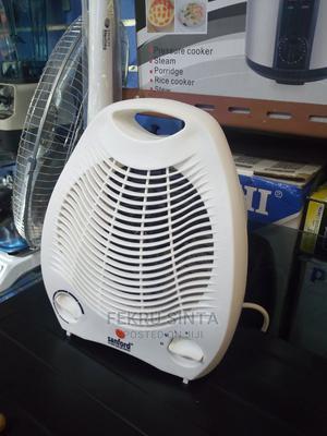Sanford Room Heater  Original Heater | Home Appliances for sale in Addis Ababa, Bole
