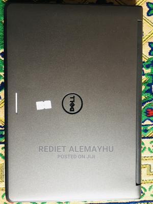 Laptop Dell Latitude 3180 4GB Intel Core M HDD 500GB | Laptops & Computers for sale in Addis Ababa, Bole