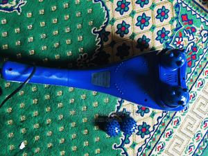 Massager Hammer | Tools & Accessories for sale in Addis Ababa, Bole