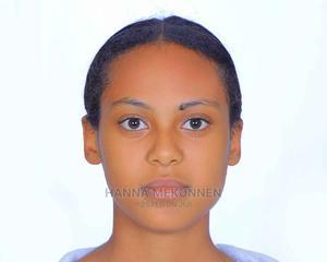 Kitchen Staff for Restaurant Are | Restaurant & Bar CVs for sale in Addis Ababa, Kolfe Keranio