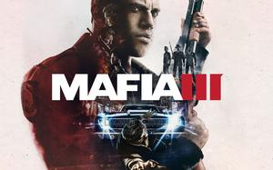 Mafia 3 PC Game | Video Games for sale in Addis Ababa, Bole