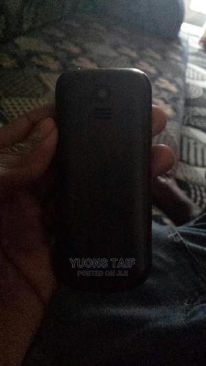 Samsung Galaxy J 16 GB Black | Mobile Phones for sale in Addis Ababa, Kolfe Keranio