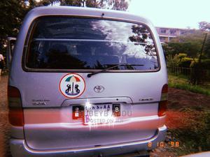 Dolphin Shark | Buses & Microbuses for sale in Addis Ababa, Akaky Kaliti