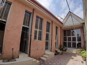 Furnished 2bdrm House in Around Adama for sale | Houses & Apartments For Sale for sale in Oromia Region, Adama