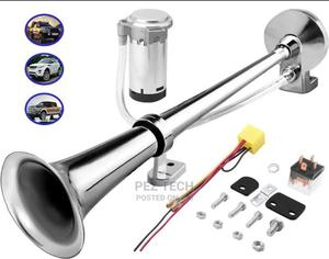 Car Air Horn | Vehicle Parts & Accessories for sale in Addis Ababa, Bole