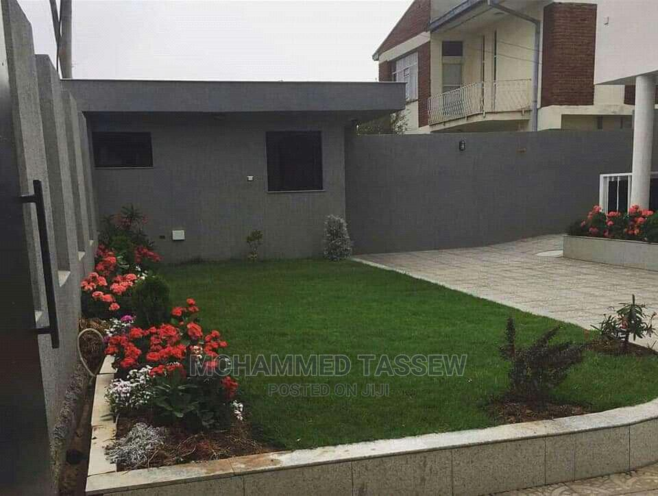 4bdrm House in አያት, Yeka for Rent   Houses & Apartments For Rent for sale in Yeka, Addis Ababa, Ethiopia
