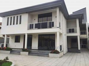 4bdrm House in አያት, Yeka for Rent | Houses & Apartments For Rent for sale in Addis Ababa, Yeka