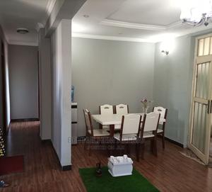 Furnished 3bdrm Apartment in Yeka for Sale | Houses & Apartments For Sale for sale in Addis Ababa, Yeka